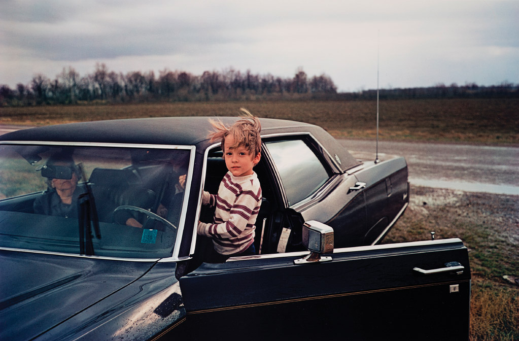 william-eggleston-new-dyes-boy